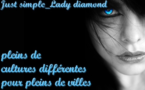 concours just simple