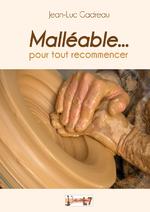Couverture Malléable