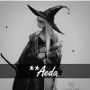 **Aeda
