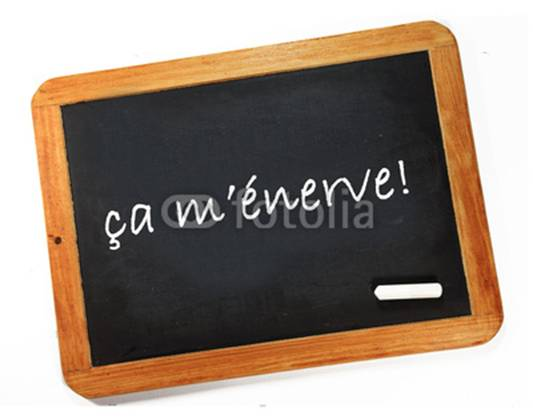 IMAGES TEXTES !!!