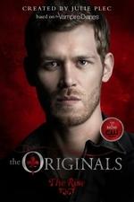 Originals . 01