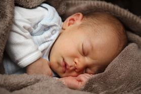 Formations Zeller 10 : Développement de l'enfant - 0 à 6 mois