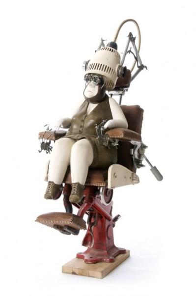 stephane-halleux-sculpture-personnage-03.jpg