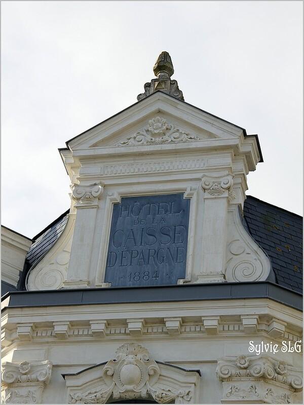 Musée Joseph Denais - Beaufort en Vallée