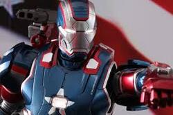 SpiderMan, les X-mens et les Avengers dans un même film !