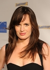 summit-entertainment-comic-con-party-elizabeth-reaser-23937611-427-594