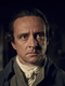 richard harrington Poldark
