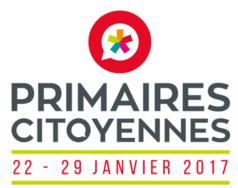 ou voter ? les primares citoyennes   la belle alliance populaire 22 et 29 janvier 2017