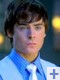 zac efron High School Musical 2