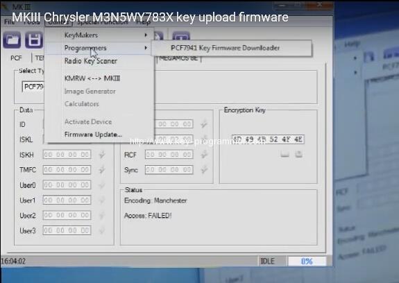 mk3-chrysler-m3n5wy783x-key-6