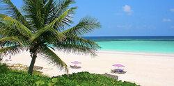 Quelques – unes des belles plages du monde
