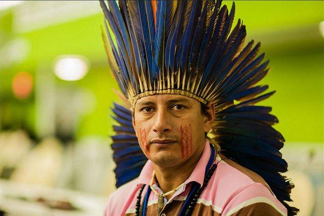 L'ONU appelle à promouvoir et protéger les droits des peuples autochtones