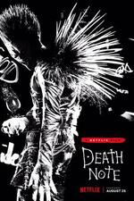 [SVOD] Death Note