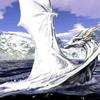dragon-25469125c