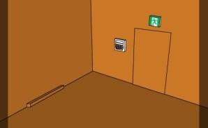 Escape game 7