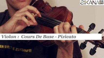 """Résultat de recherche d'images pour """"pizzicato violon"""""""