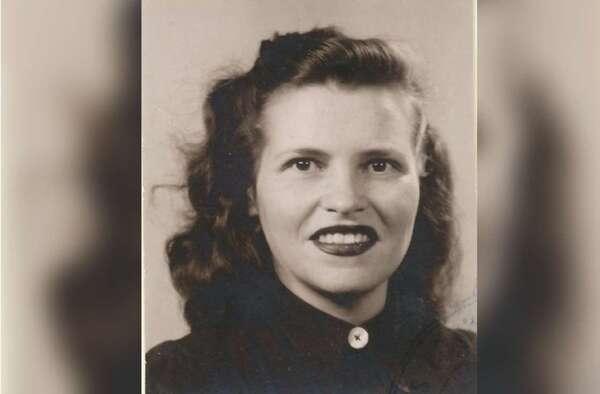 La résistante Noëlla Rouget, qui avait fait gracier son bourreau, est morte à 100 ans