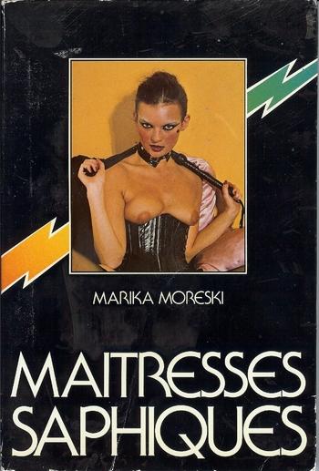 maitresses saphiques