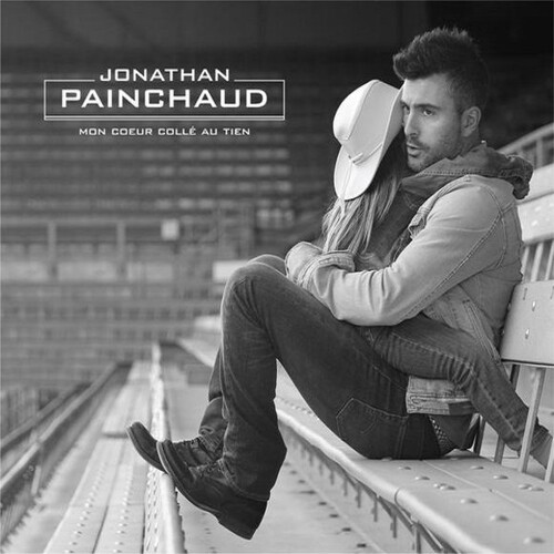 Jonathan Painchaud : Affection paternelle