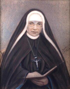 Notre Dame des Missions