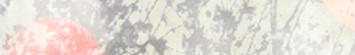 Commande de Afuya: Thème [2]