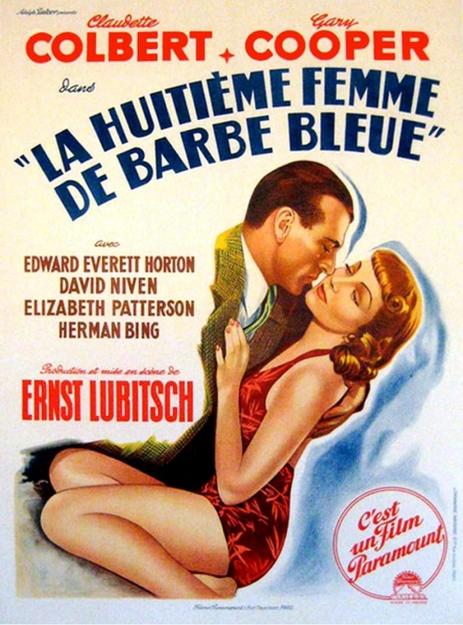 Box-office Paris - Semaine du 27 décembre 1944 au 1er décembre 1945