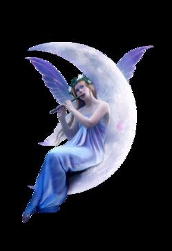 J'ai rendez vous avec la lune