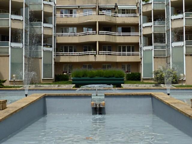 Vivre dans Metz 20 mp1357 2011