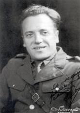 1944-45, l'épopée du Bataillon Gernika