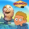 photo MouseCity Greetings from Potato Island.jpg