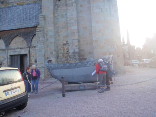 voyage en Bretagne (2)
