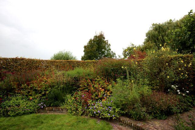 Giardini e vivai: un bel programma ! (2/2)