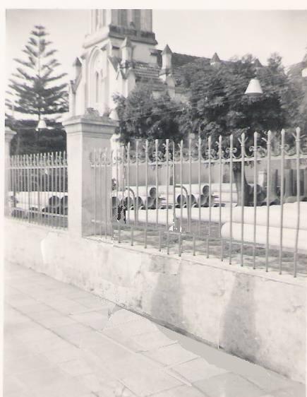 1957  Concours de lyonnaise