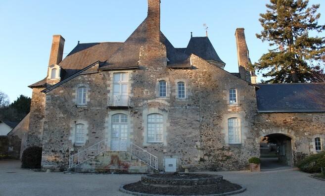 1 Saint Aubin de Luigné (6)