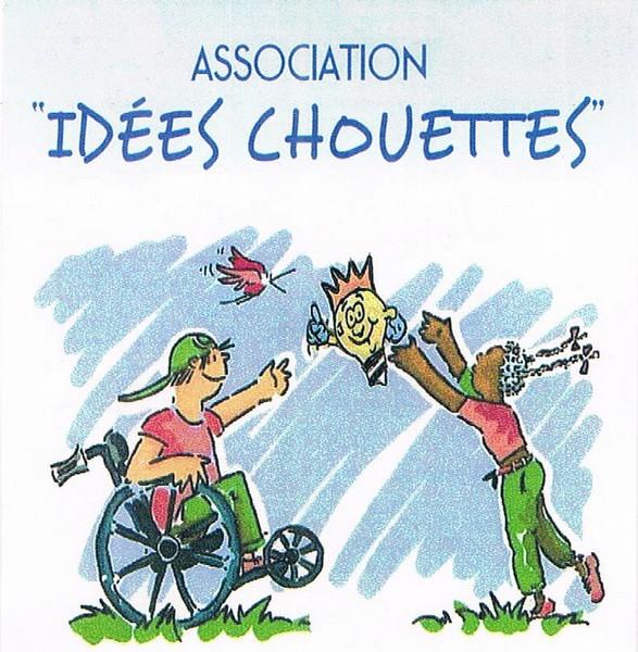 """""""idées chouettes"""" ..."""