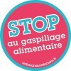 Stop-au-gaspillage-alimentaire.jpg