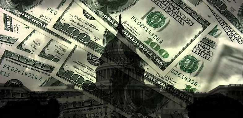 Orig.src_.Susanne.Posel_.Daily_.News-financial.apcolypse.bankers.gold_.hoax_occupycorporatism