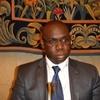 Joris Tchibinda Kouangou
