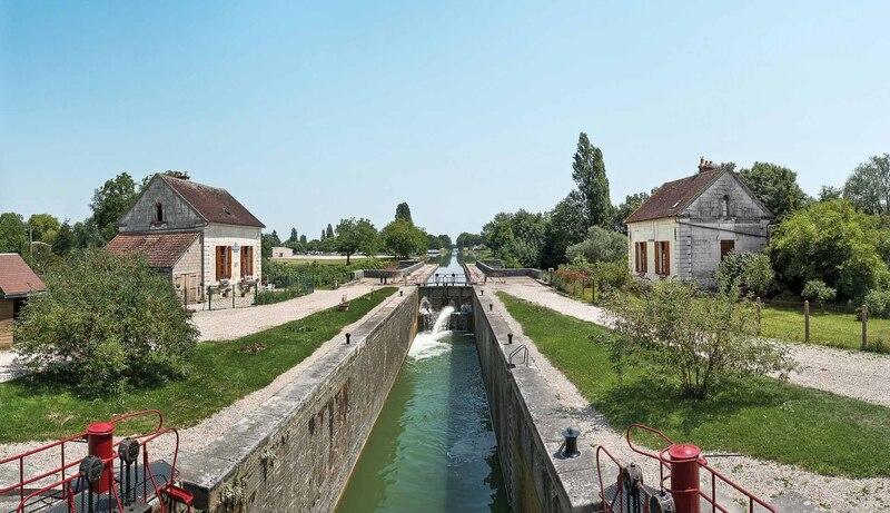SAINT-FLORENTIN (Yonne) : n° 5
