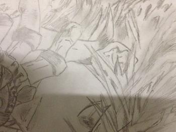 Tsunayoshi _img3