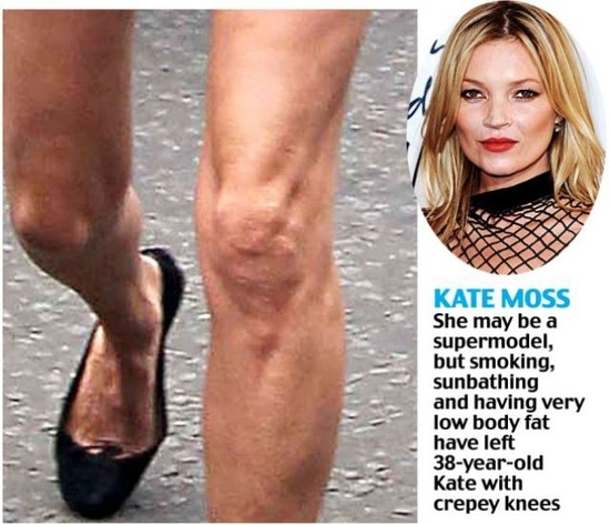 saggy_knees_show_celebs_true_age_640_06