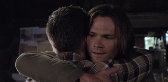 supernatural-season-8-sam-d