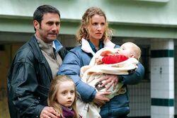 Saison 2010 Episode 03