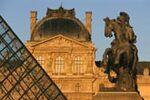 Activité interactive: Aller à Paris et faire du tourisme