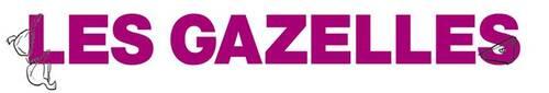 La bande-annonce de la comédie décapante LES GAZELLES ! Au cinéma le 26 mars 2014 !
