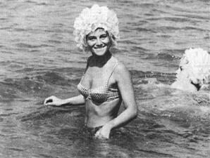 Vacances d'été 1967 : Les jours les plus beaux de l'été ! NOUVEAUTES EN EXCLU