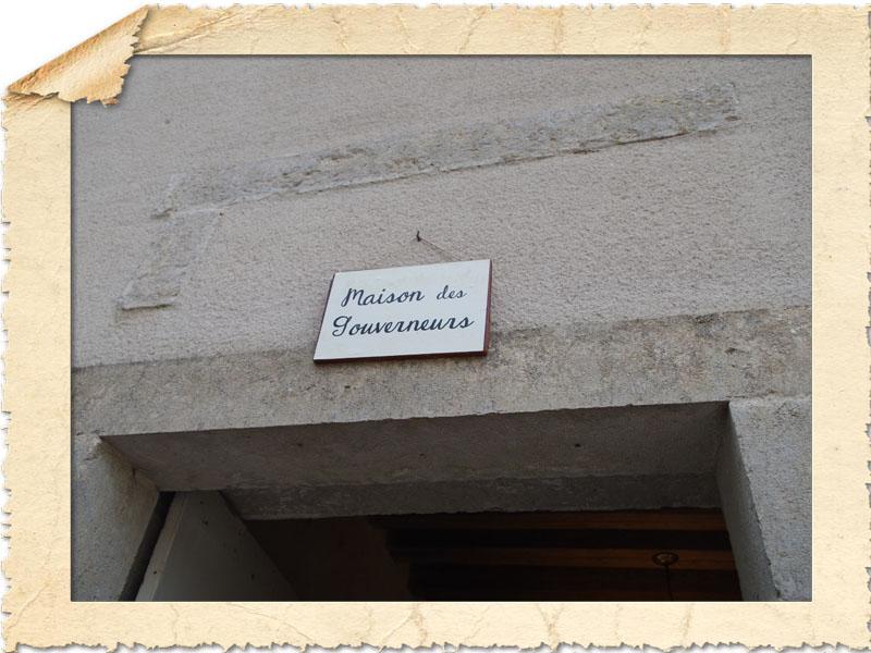 25300 la Cluse et Mijoux château de Joux