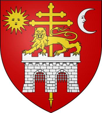 545px-Blason_ville_fr_Albi_(Tarn).svg