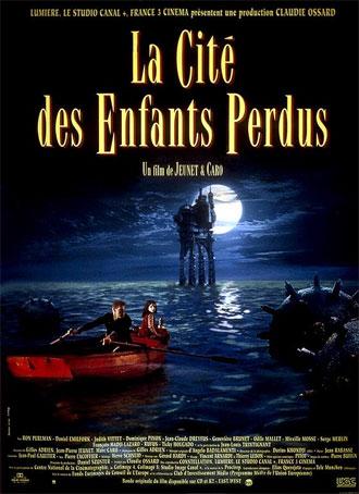 LA-CITE-DES-ENFANTS-PERDUS.jpg