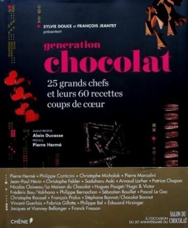 Generation-chocolat-1.JPG